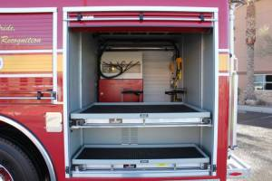 f-1241-Little-Rock-FD-Pierce-HAZMAT-refurbishment-14