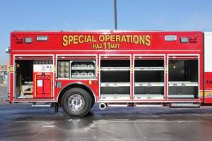 f-1241-Little-Rock-FD-Pierce-HAZMAT-refurbishment-15