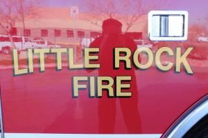 f-1241-Little-Rock-FD-Pierce-HAZMAT-refurbishment-32