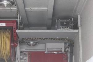 z-1241-Little-Rock-FD-Pierce-HAZMAT-refurbishment-24