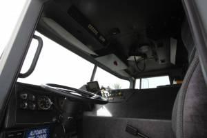 z-1241-Little-Rock-FD-Pierce-HAZMAT-refurbishment-42