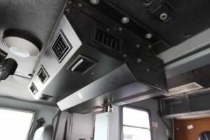 z-1241-Little-Rock-FD-Pierce-HAZMAT-refurbishment-47