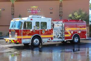 f-little-rock-fd-spartan-quality-pumper-01