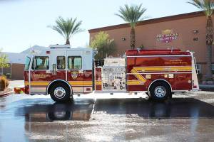 f-little-rock-fd-spartan-quality-pumper-02