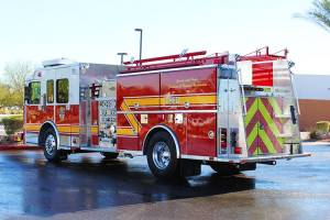 f-little-rock-fd-spartan-quality-pumper-03