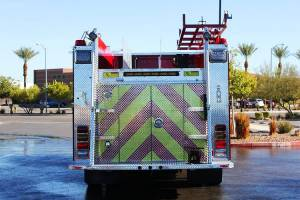 f-little-rock-fd-spartan-quality-pumper-04