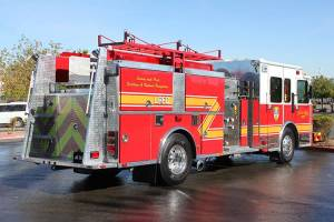 f-little-rock-fd-spartan-quality-pumper-05