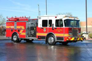 f-little-rock-fd-spartan-quality-pumper-07