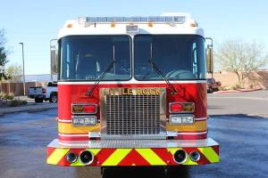 f-little-rock-fd-spartan-quality-pumper-08