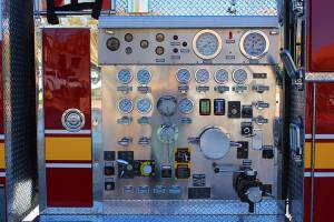 f-little-rock-fd-spartan-quality-pumper-09