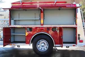 f-little-rock-fd-spartan-quality-pumper-10