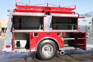 f-little-rock-fd-spartan-quality-pumper-17