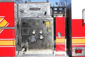 f-little-rock-fd-spartan-quality-pumper-22