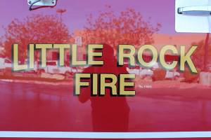 f-little-rock-fd-spartan-quality-pumper-26