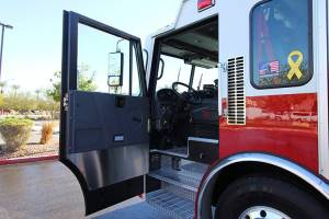f-little-rock-fd-spartan-quality-pumper-28
