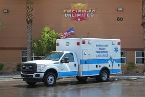 b-pahrangat-ambulance-remount-01