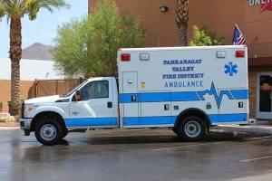 b-pahrangat-ambulance-remount-02