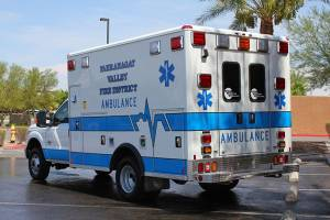 b-pahrangat-ambulance-remount-03