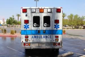 b-pahrangat-ambulance-remount-04