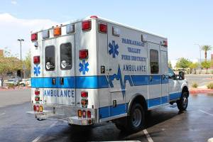 b-pahrangat-ambulance-remount-05