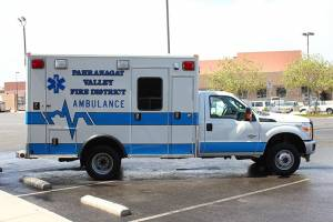 b-pahrangat-ambulance-remount-06