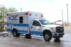 b-pahrangat-ambulance-remount-07