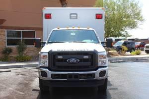 b-pahrangat-ambulance-remount-08