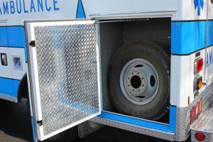 b-pahrangat-ambulance-remount-10