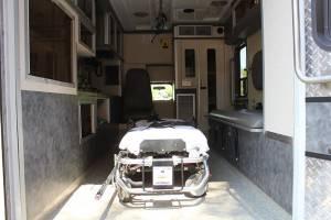 b-pahrangat-ambulance-remount-11