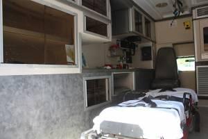 b-pahrangat-ambulance-remount-12