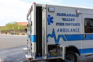 b-pahrangat-ambulance-remount-14