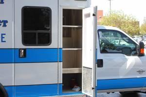 b-pahrangat-ambulance-remount-15