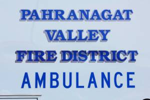 b-pahrangat-ambulance-remount-20