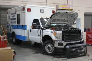 u-pahrangat-ambulance-remount-01