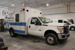 v-pahrangat-ambulance-remount-01
