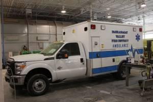 v-pahrangat-ambulance-remount-02