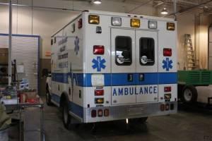 v-pahrangat-ambulance-remount-03