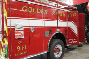 q-1257-Golder-Ranch-Pierce-Quantum-Refurbishment-01