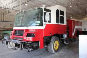 t-1257-Golder-Ranch-Pierce-Quantum-Refurbishment-01