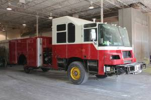 t-1257-Golder-Ranch-Pierce-Quantum-Refurbishment-02