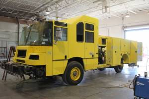 w-1257-Golder-Ranch-Pierce-Quantum-Refurbishment-01