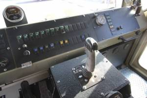 l-1261-US-Navy-Oshkosh-T-1500-30