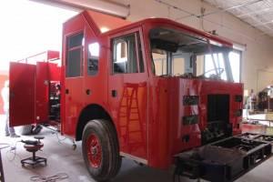 r-1263-Tohono-Oodham-1998-Pierce-Saber-02