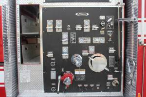 k-1264-White-Pine-Pierce-Quantum-Pumper-Tanker-09.JPG