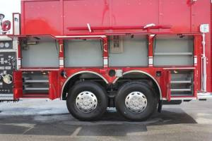 k-1264-White-Pine-Pierce-Quantum-Pumper-Tanker-10.JPG