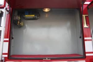 k-1264-White-Pine-Pierce-Quantum-Pumper-Tanker-11.JPG