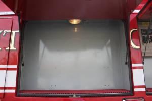 k-1264-White-Pine-Pierce-Quantum-Pumper-Tanker-13.JPG