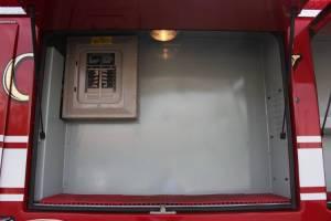 k-1264-White-Pine-Pierce-Quantum-Pumper-Tanker-16.JPG