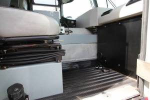 k-1264-White-Pine-Pierce-Quantum-Pumper-Tanker-45.JPG