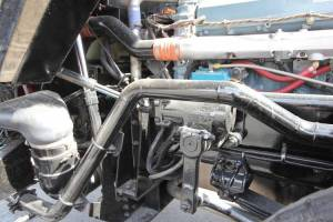 k-1264-White-Pine-Pierce-Quantum-Pumper-Tanker-64.JPG